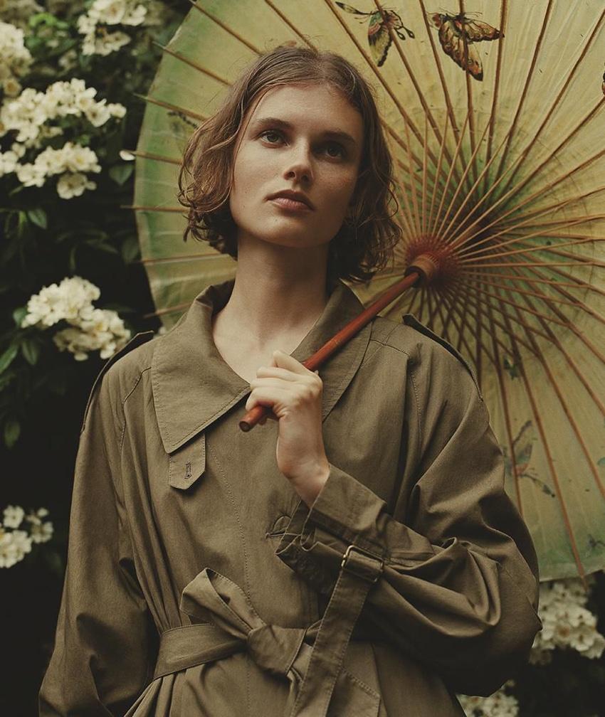 Vogue-Australia-Giedre-Dukauskaite-Ben-Weller-2.jpg