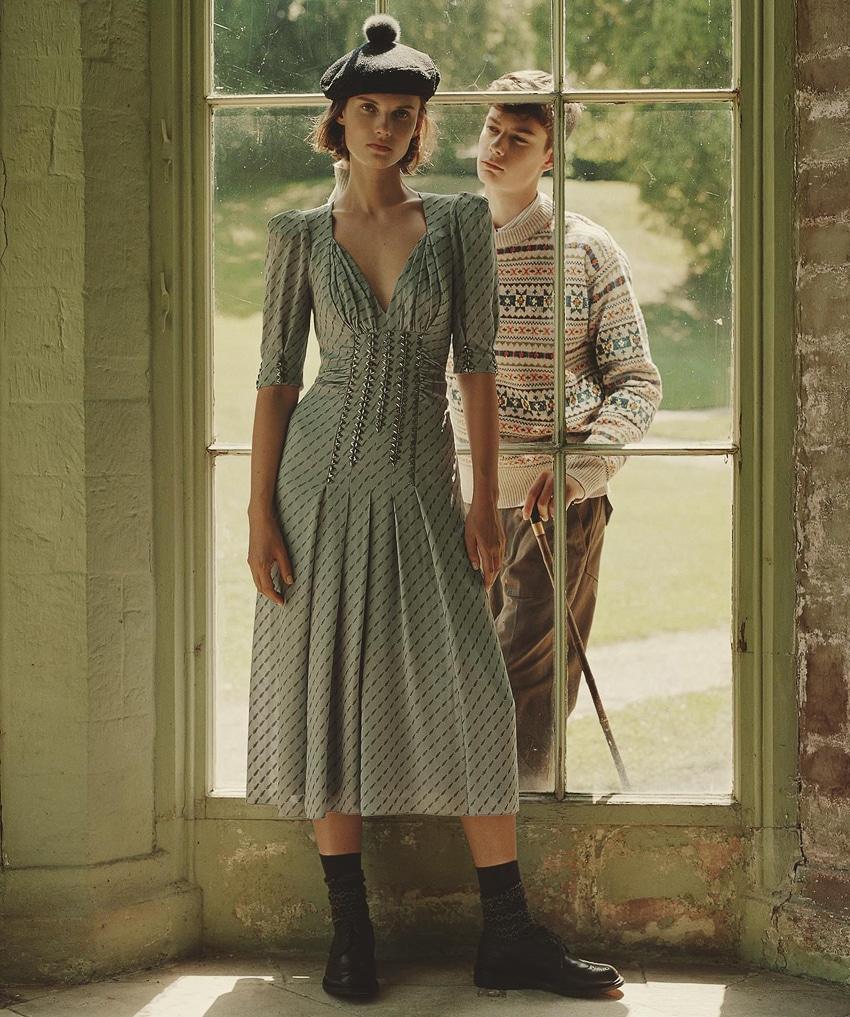 Vogue-Australia-Giedre-Dukauskaite-Ben-Weller-6.jpg