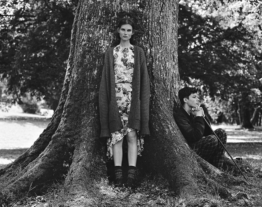 Vogue-Australia-Giedre-Dukauskaite-Ben-Weller-7.jpg