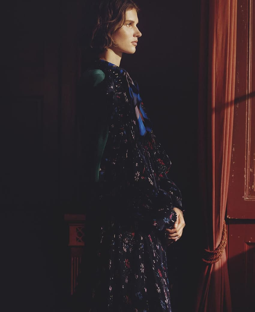 Vogue-Australia-Giedre-Dukauskaite-Ben-Weller-9.jpg