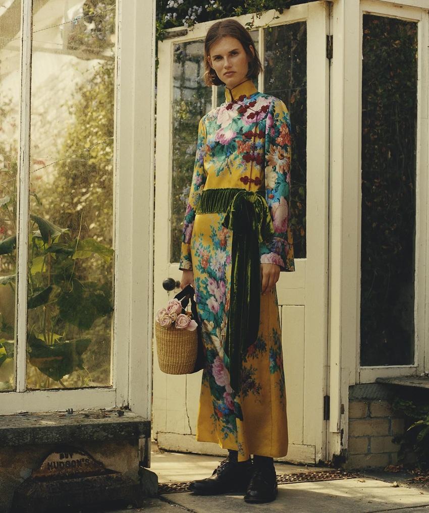 Vogue-Australia-Giedre-Dukauskaite-Ben-Weller-11.jpg