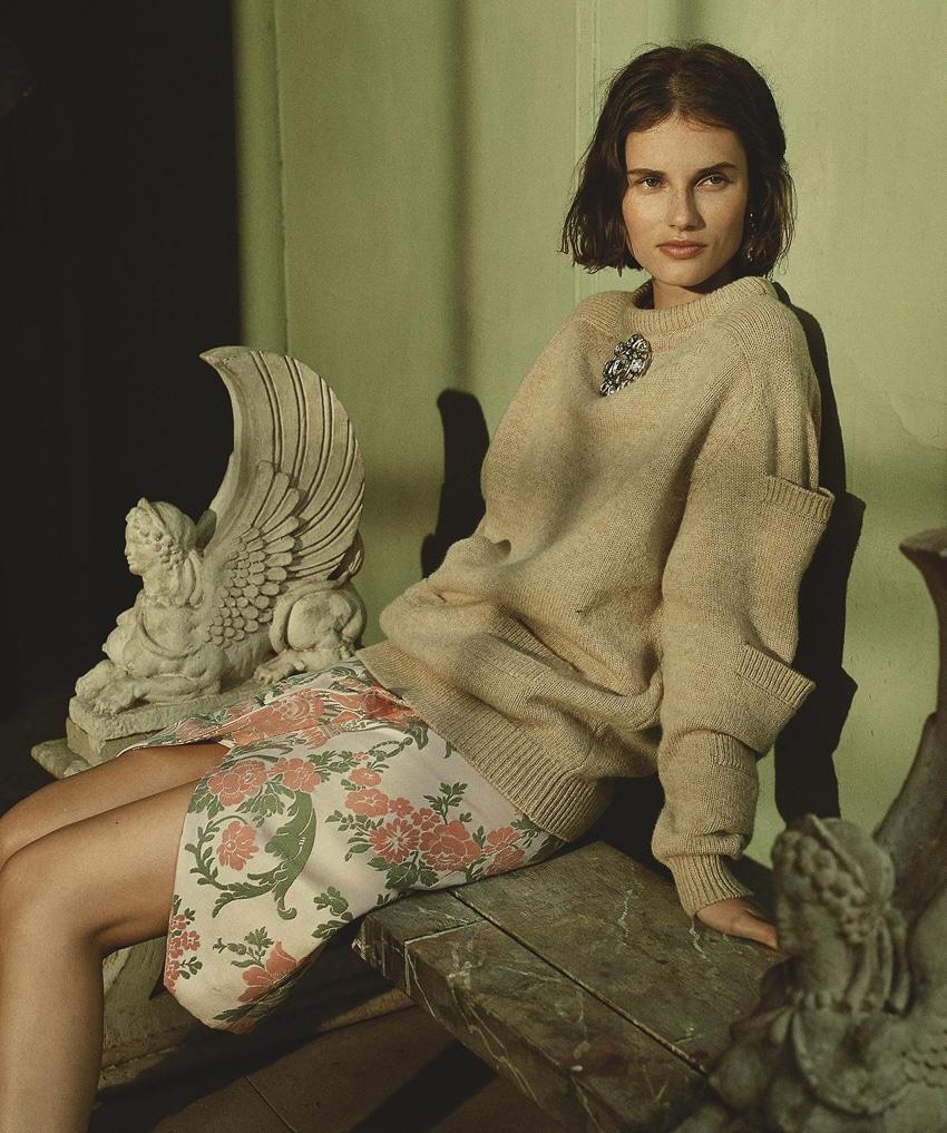 Vogue-Australia-Giedre-Dukauskaite-Ben-Weller-12.jpg