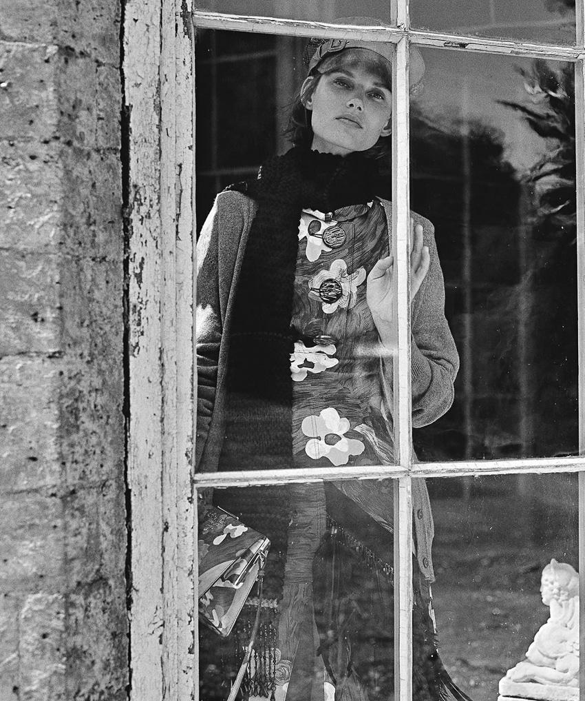 Vogue-Australia-Giedre-Dukauskaite-Ben-Weller-13.jpg