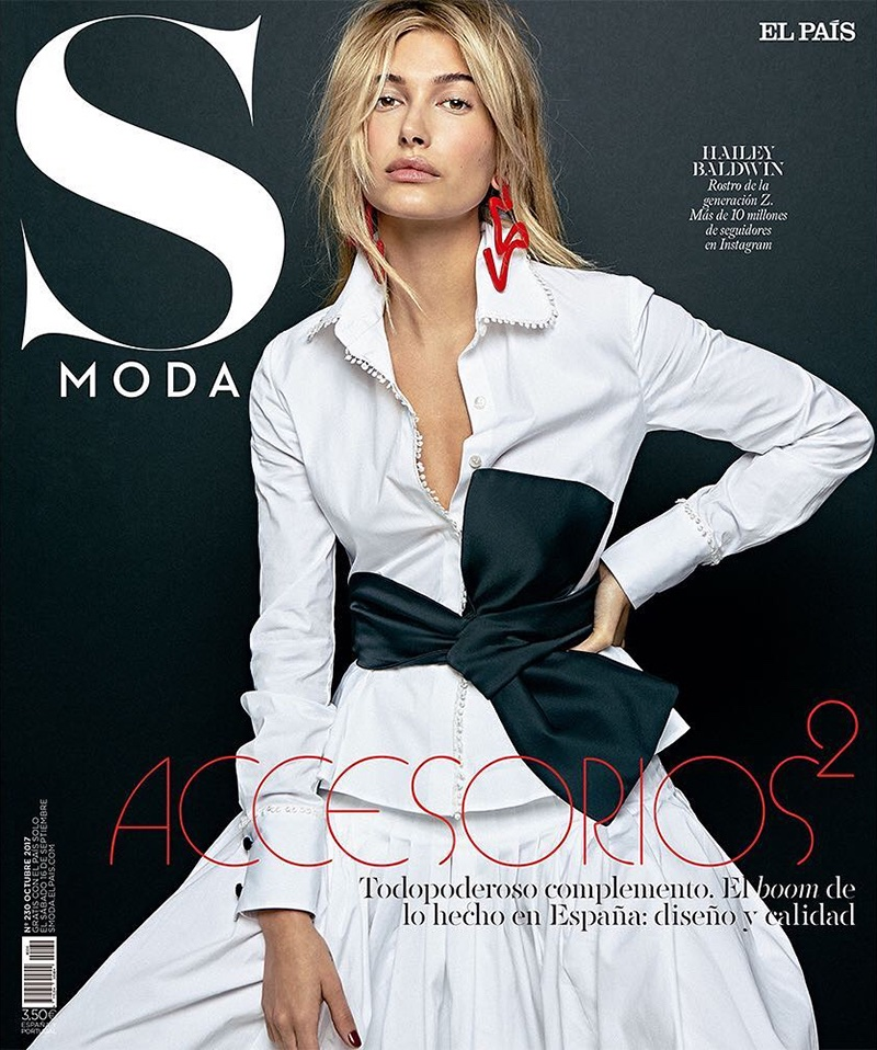 Hailey-Baldwin-S-Moda-October-2017-Henrique-Gendre- (2).jpg