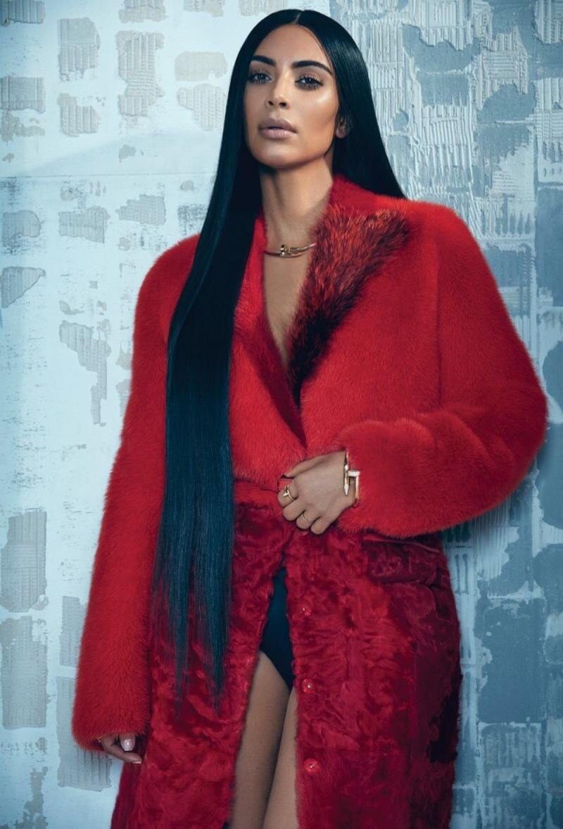 Kim Kardashian by Dennis-Leupold for T Magazine Singapore October 2017 (6).jpg