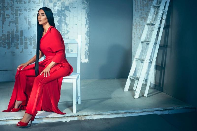 Kim Kardashian by Dennis-Leupold for T Magazine Singapore October 2017 (1).jpg