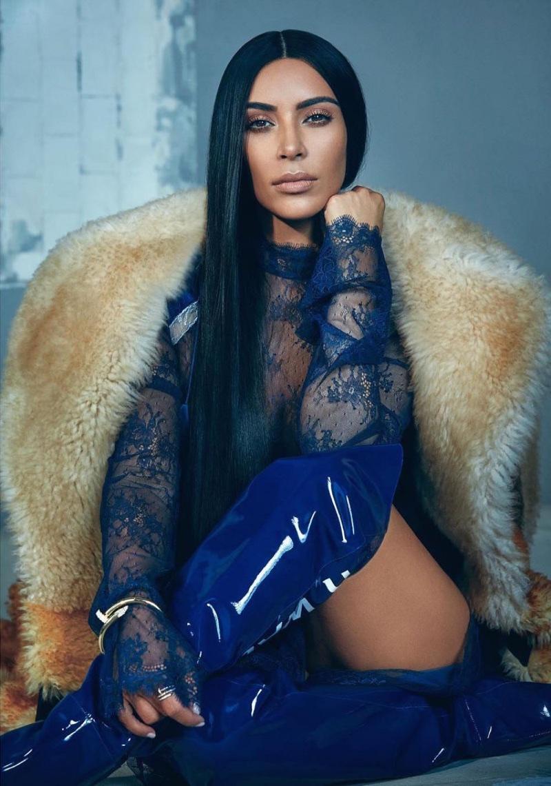 Kim Kardashian by Dennis-Leupold for T Magazine Singapore October 2017 (3).jpg