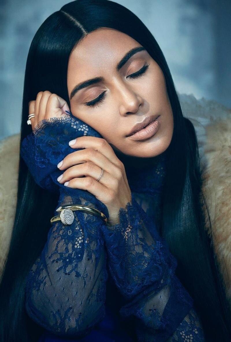 Kim Kardashian by Dennis-Leupold for T Magazine Singapore October 2017 (5).jpg