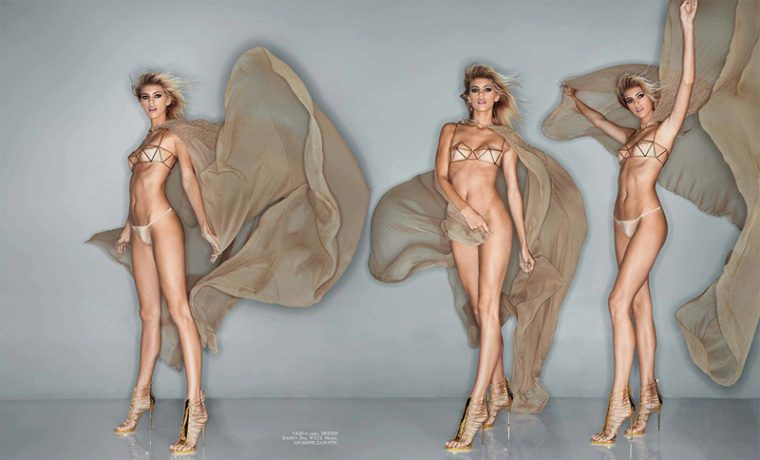 Devon-Windsor-by-Gilles-Bensimon-for-Maxim-US-October-2017-6-760x460.jpg
