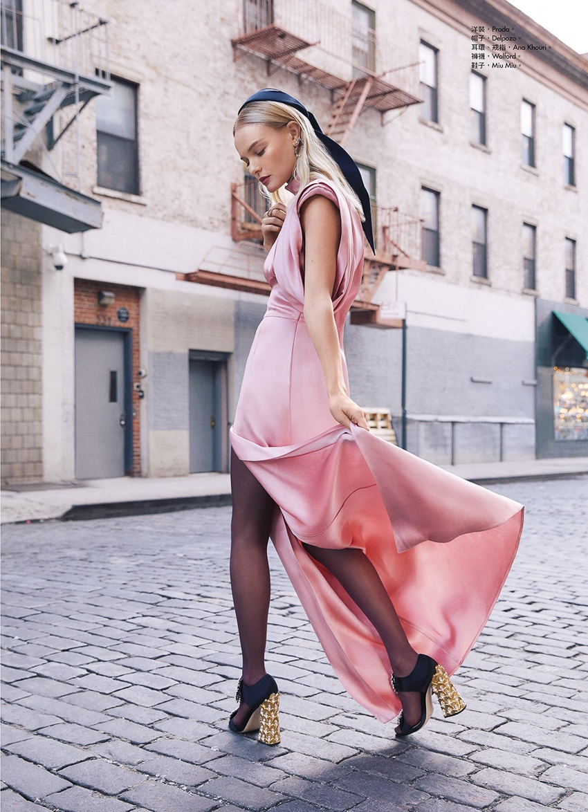 Kate-Bosworth-Harpers-Bazaar-Taiwan-Harper-Smith-2.jpg