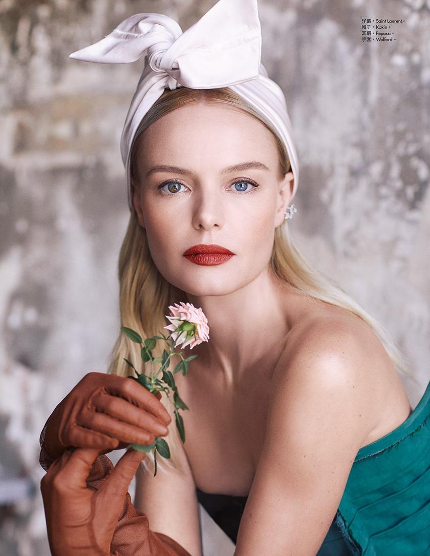 Kate-Bosworth-Harpers-Bazaar-Taiwan-Harper-Smith-4.jpg