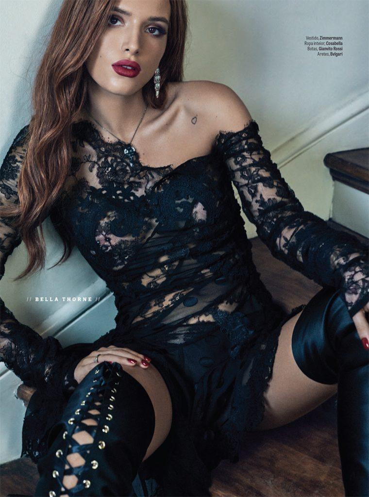 Bella-Thorne-by-Michael-Schwartz-for-GQ-México-October-2017-8-760x1024.jpg