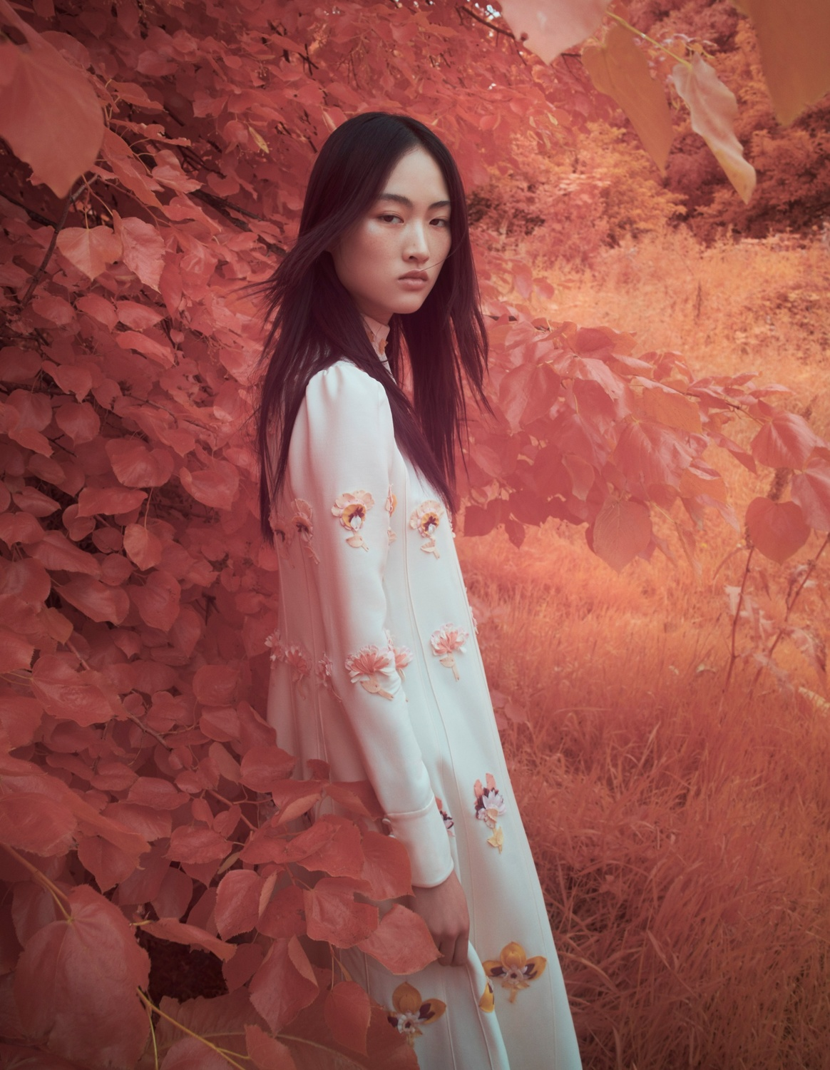 Jing Wen by Solve Sundsbo for Vogue China October 2017  (1).jpg
