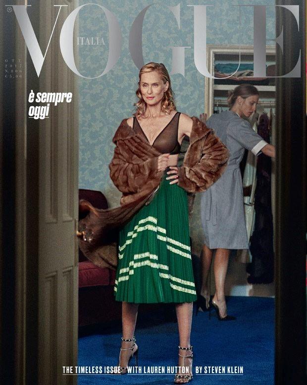 Lauren-Hutton-Vogue-Italia-October-2017-01-620x776.jpg