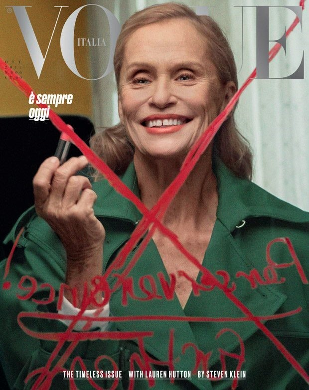 Lauren-Hutton-Vogue-Italia-October-2017-02-620x782.jpg