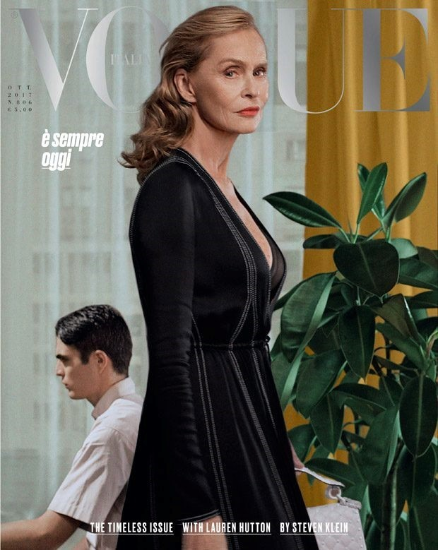 Lauren-Hutton-Vogue-Italia-October-2017-03-620x779.jpg