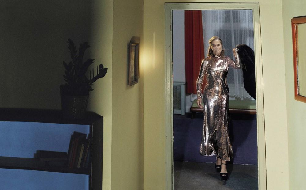 Lauren Hutton by Steven Klein for Vogue Italy October 2017- (4).jpg