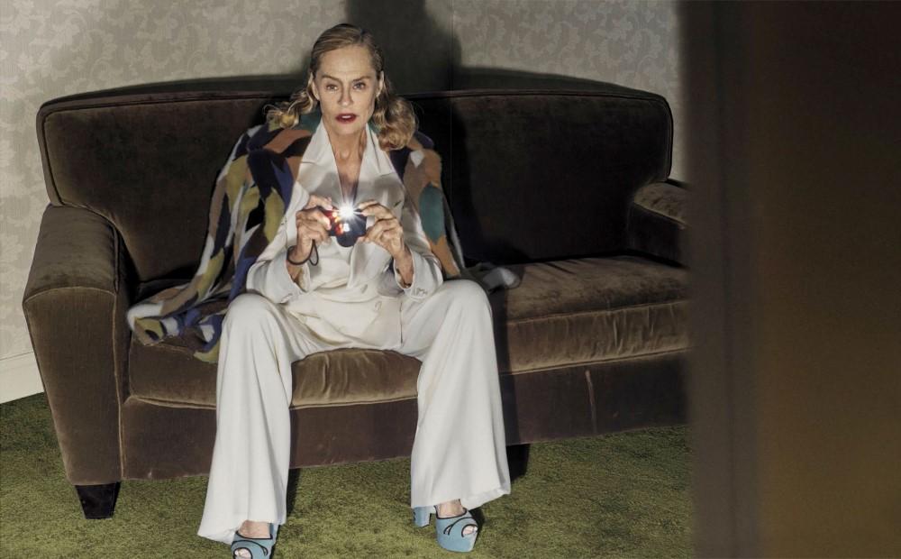 Lauren Hutton by Steven Klein for Vogue Italy October 2017- (10).jpg