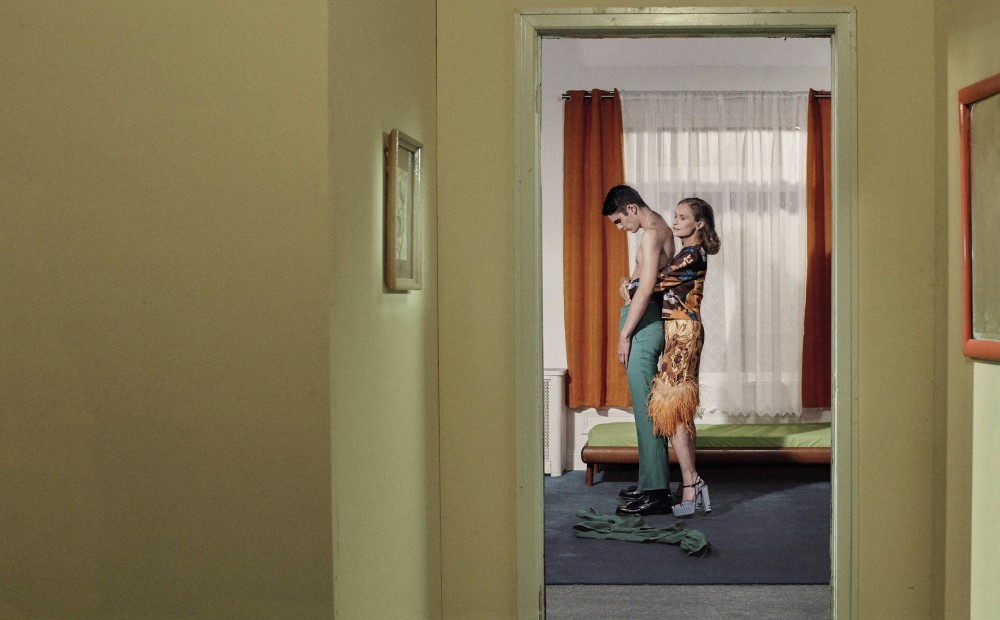 Lauren Hutton by Steven Klein for Vogue Italy October 2017- (11).jpg