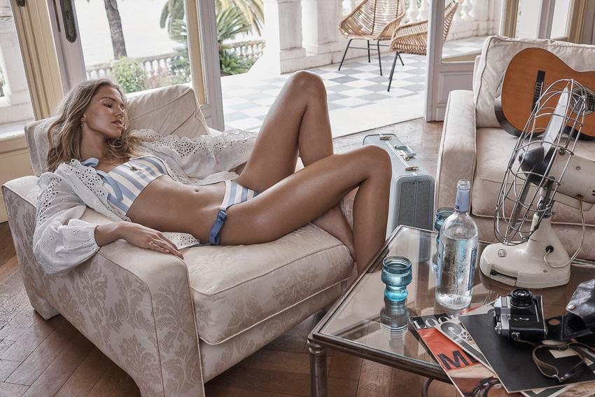 Zimmerman-Resort-Swim-2018-Sasha-Luss-Benny-Horne-1-2.jpg