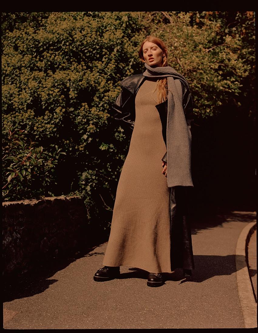 Evening-Standard-Magazine-Hazel-Townsend-Luc-Coiffait-6.jpg