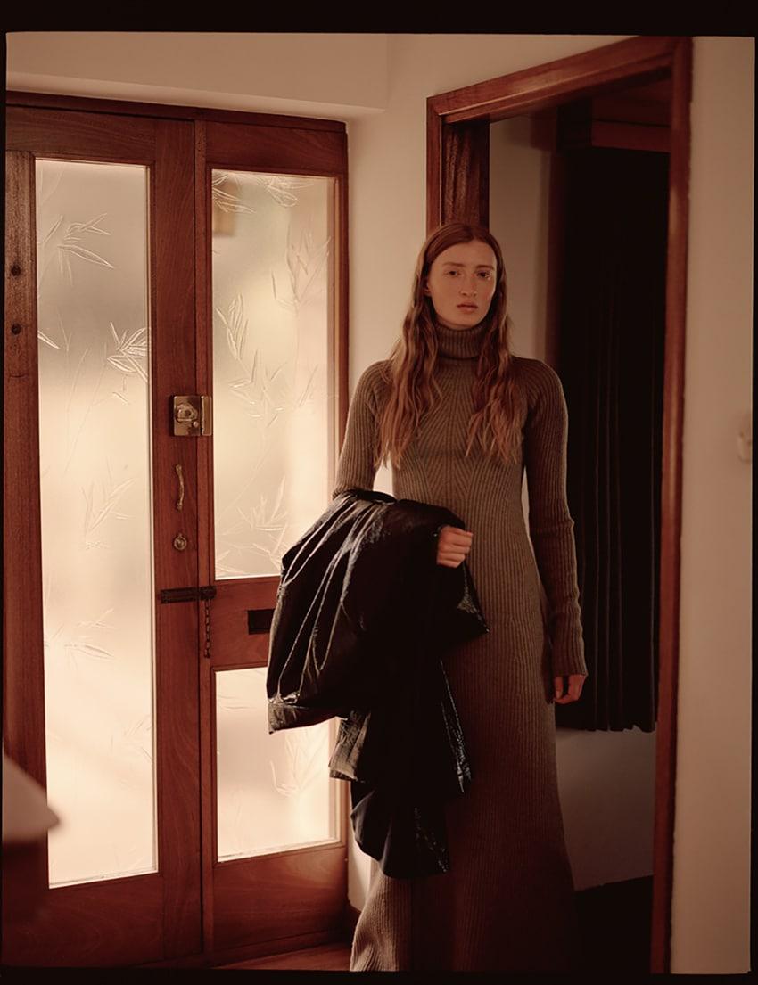 Evening-Standard-Magazine-Hazel-Townsend-Luc-Coiffait-8.jpg