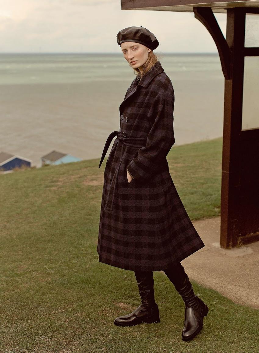 Evening-Standard-Magazine-Hazel-Townsend-Luc-Coiffait-12.jpg