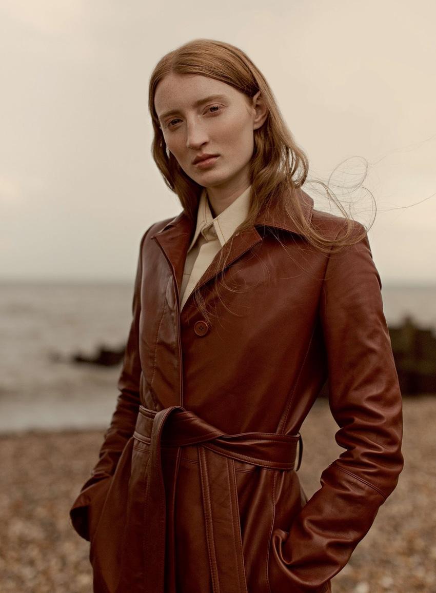Evening-Standard-Magazine-Hazel-Townsend-Luc-Coiffait-13.jpg