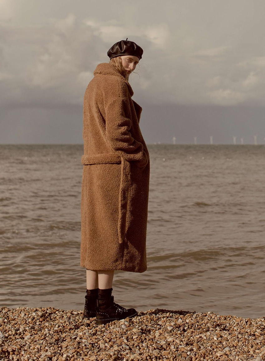 Evening-Standard-Magazine-Hazel-Townsend-Luc-Coiffait-15.jpg