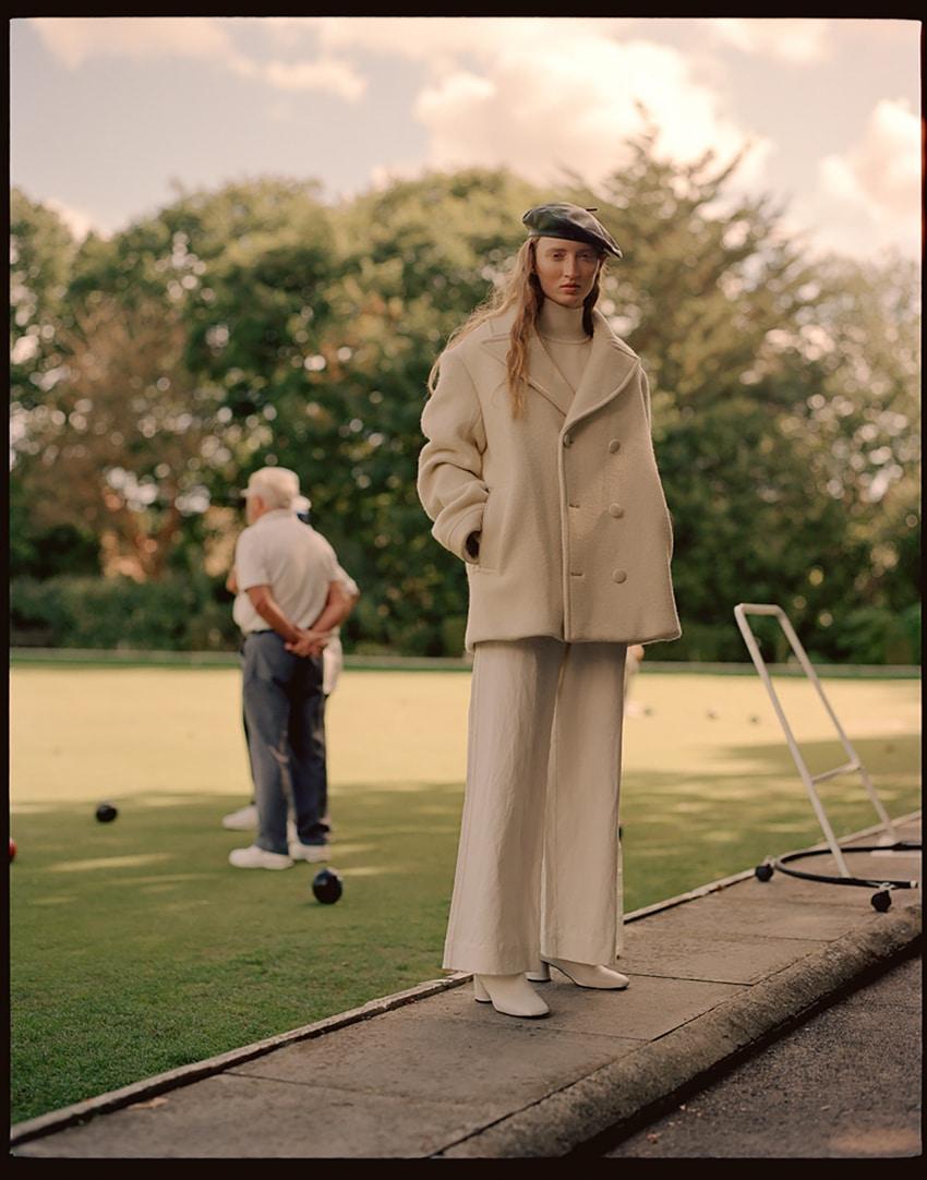 Evening-Standard-Magazine-Hazel-Townsend-Luc-Coiffait-10.jpg