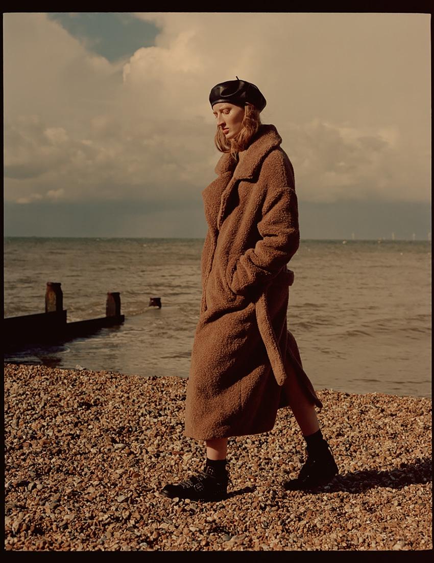 Evening-Standard-Magazine-Hazel-Townsend-Luc-Coiffait-3.jpg