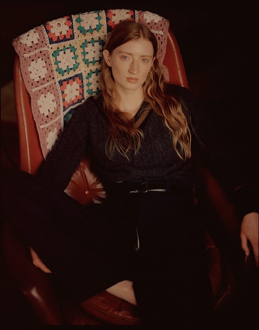 Evening-Standard-Magazine-Hazel-Townsend-Luc-Coiffait-9.jpg