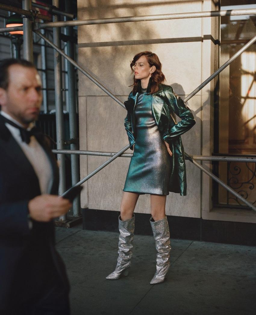 Vogue-UK-Freja-Beha-Erichsen-Theo-Wenner-1-2.jpg