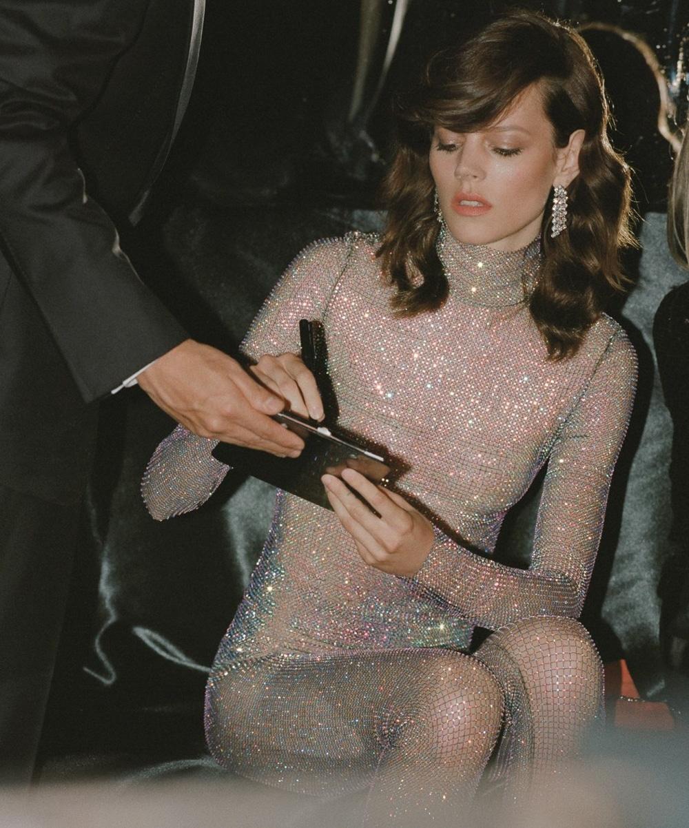 Vogue-UK-Freja-Beha-Erichsen-Theo-Wenner-1.jpg