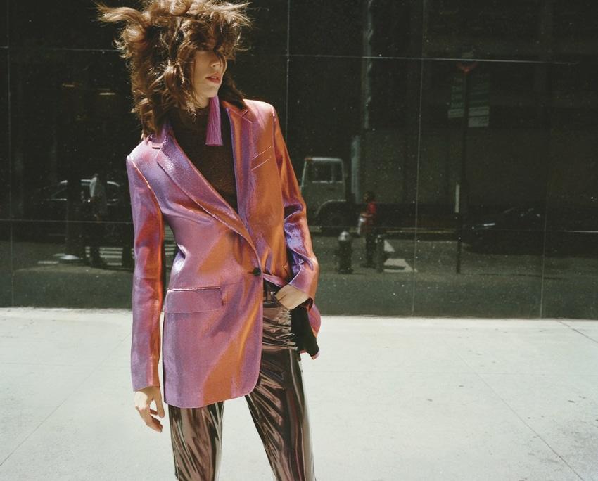 Vogue-UK-Freja-Beha-Erichsen-Theo-Wenner-3.jpg