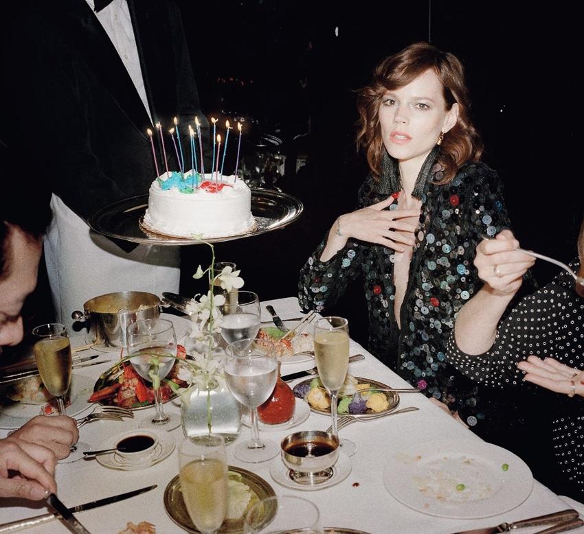 Vogue-UK-Freja-Beha-Erichsen-Theo-Wenner-5.jpg