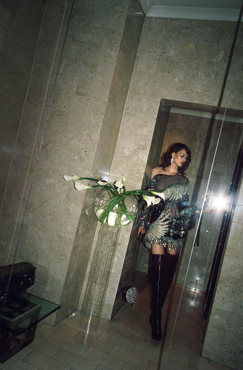 Vogue-UK-Freja-Beha-Erichsen-Theo-Wenner-6.jpg