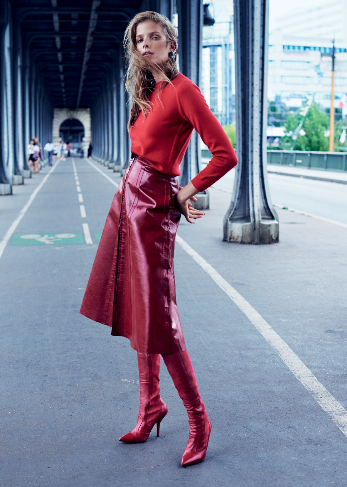 Air France Magazine October 2017 Alisa Ahmann- (3).jpg