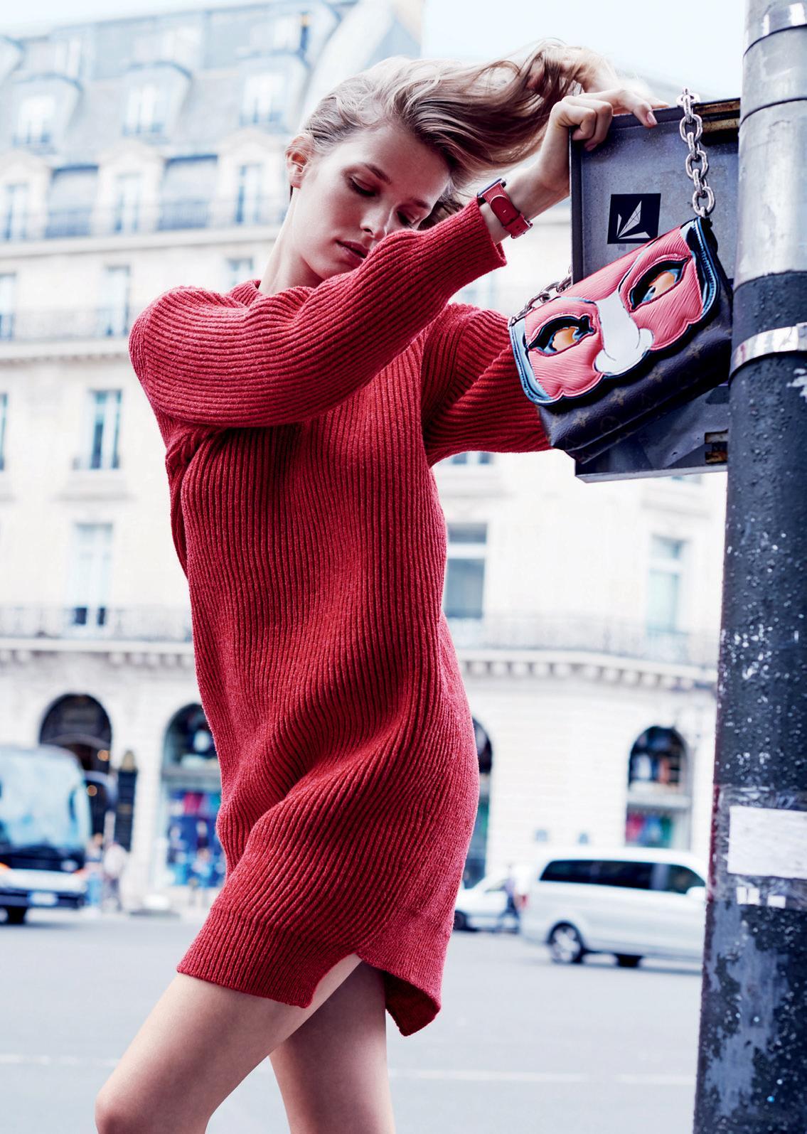 Air France Magazine October 2017 Alisa Ahmann- (5).jpg