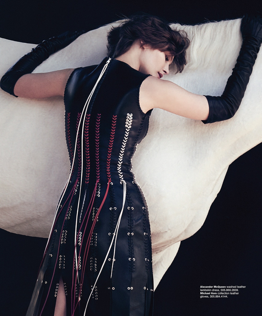 Catherine-McNeil-Kristian-Schuller-Bal-Harbour-Magazine- (12).jpg