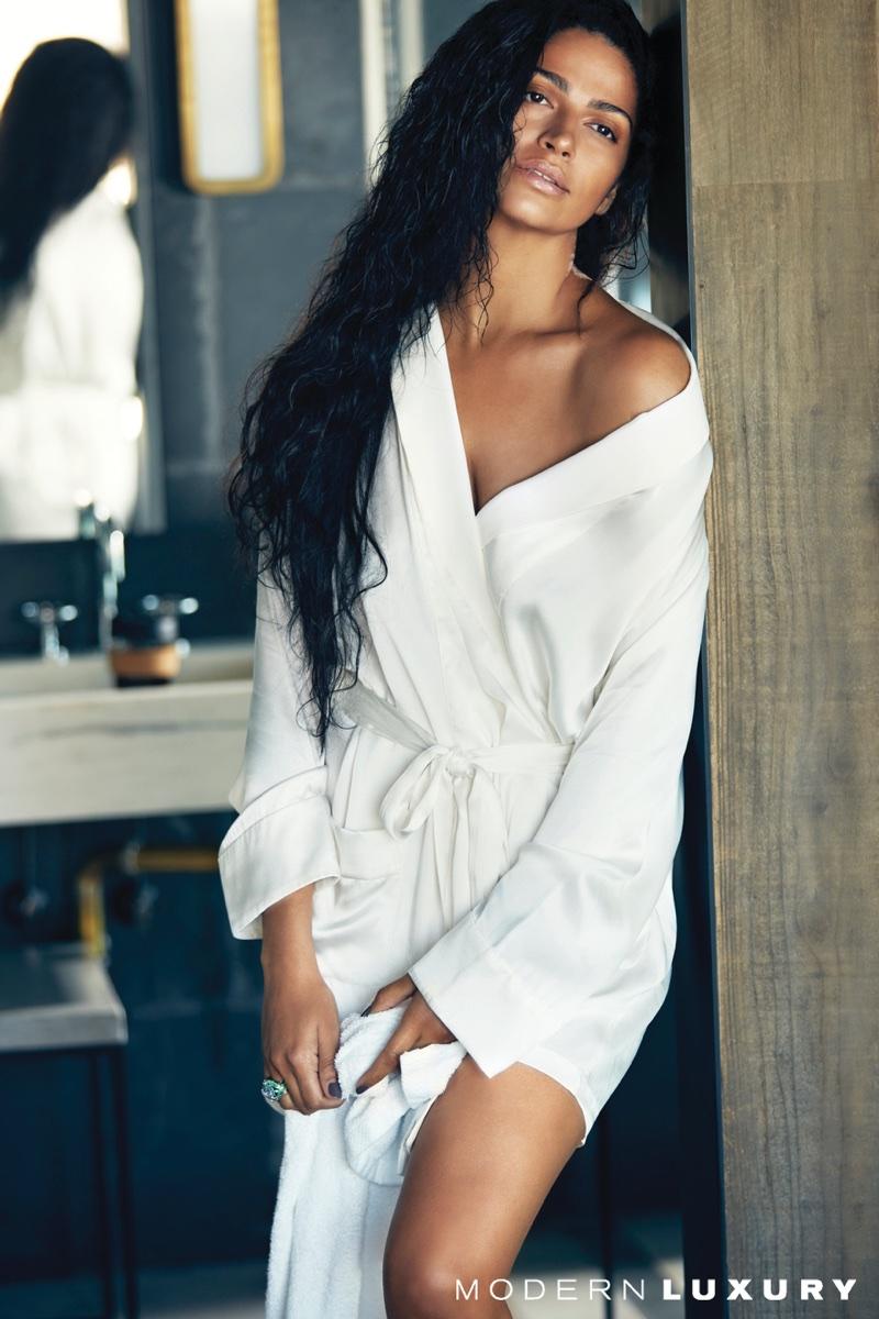Camila-Alves-Photoshoot02.jpg