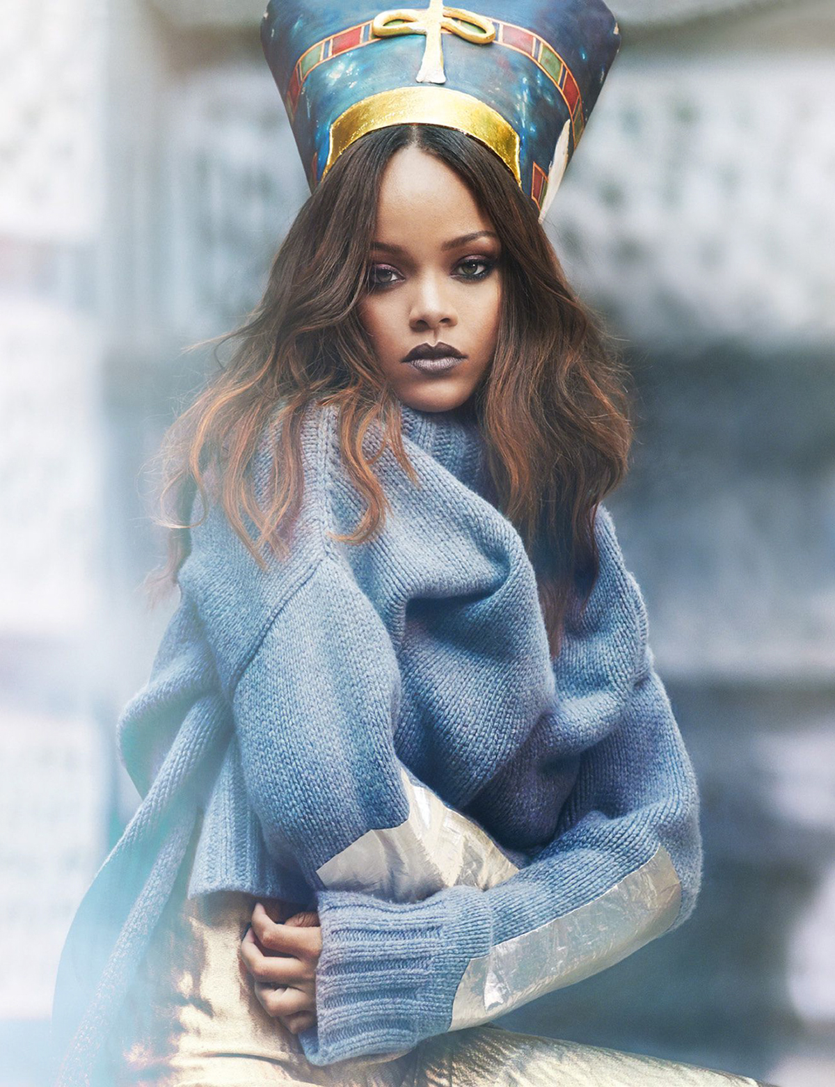 Vogue Arabia Novmeber 2017 9.jpg
