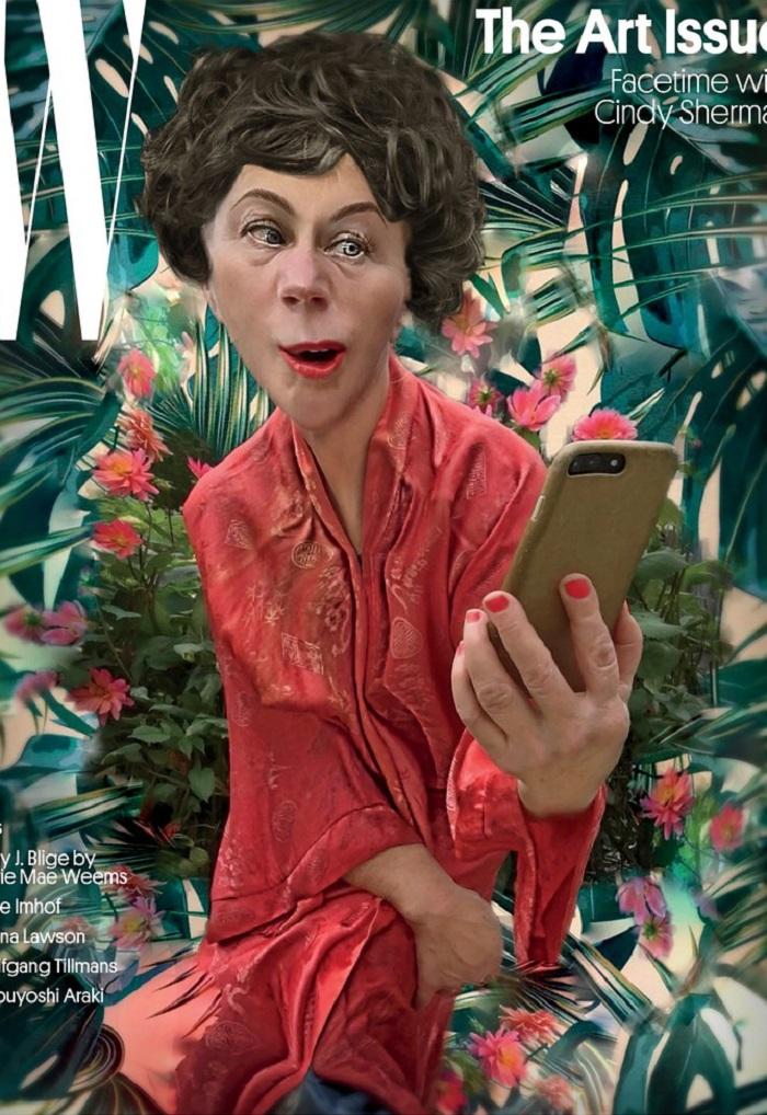 cindy-sherman-selfies-w-1.jpg