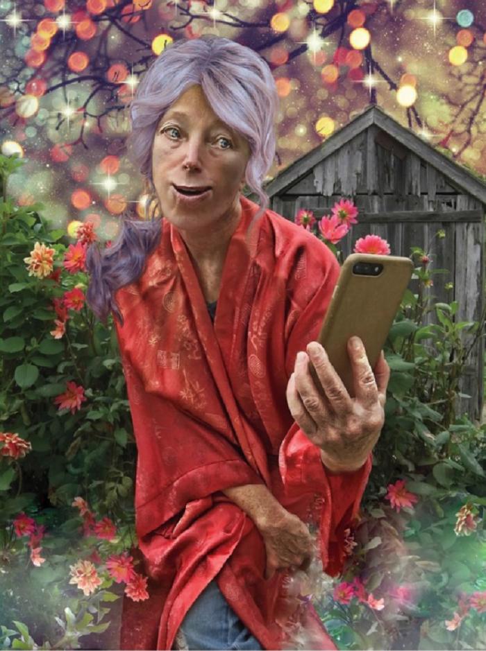 cindy-sherman-selfie-w-2.png