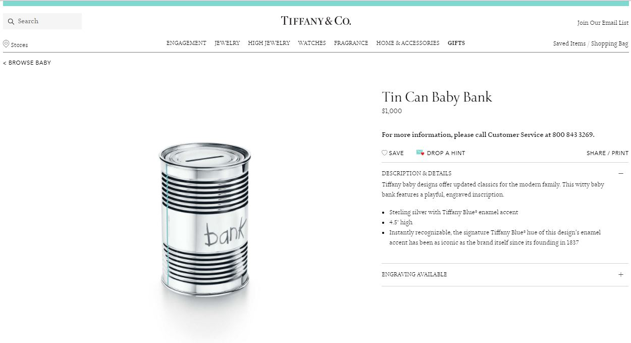 tiffany-1000-baby bank-.jpg