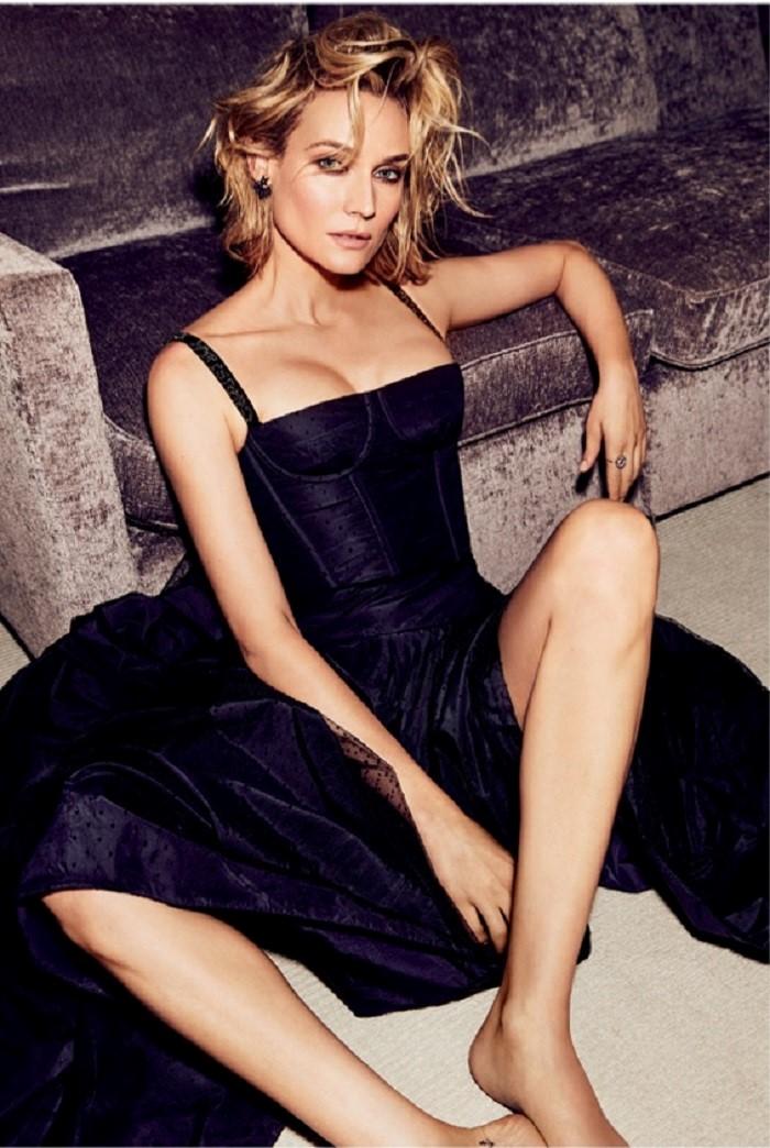 Diane-Kruger-Max-Abadian-DuJour-Magazine- (4).jpg