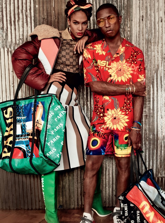 pharrell-williams-mario-testino-vogue-us-dec-2017- (2).jpg