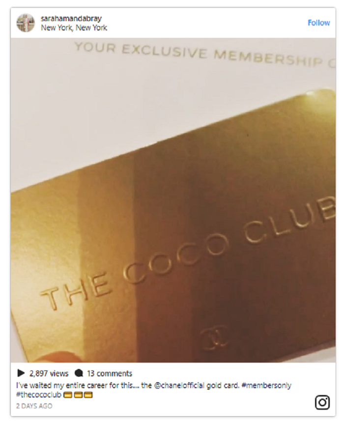 the-coco-club-private-member-.png