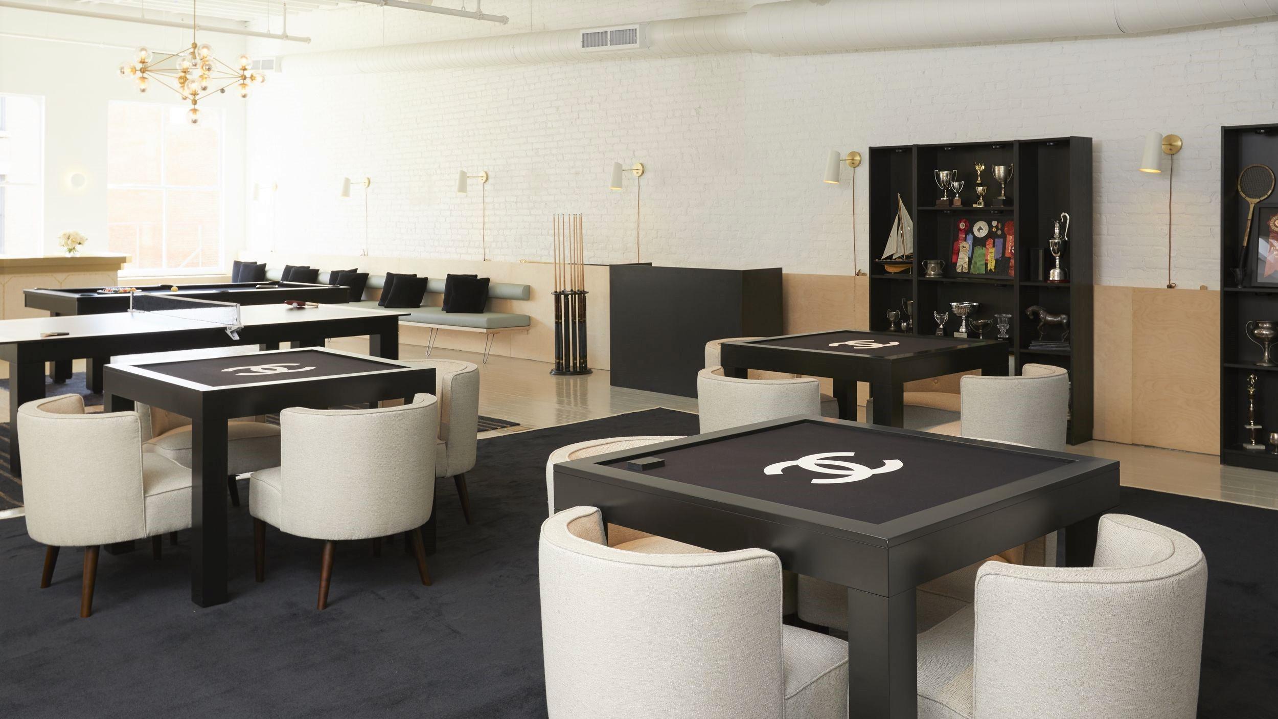 the-coco-club-game-room-1510444242.jpg