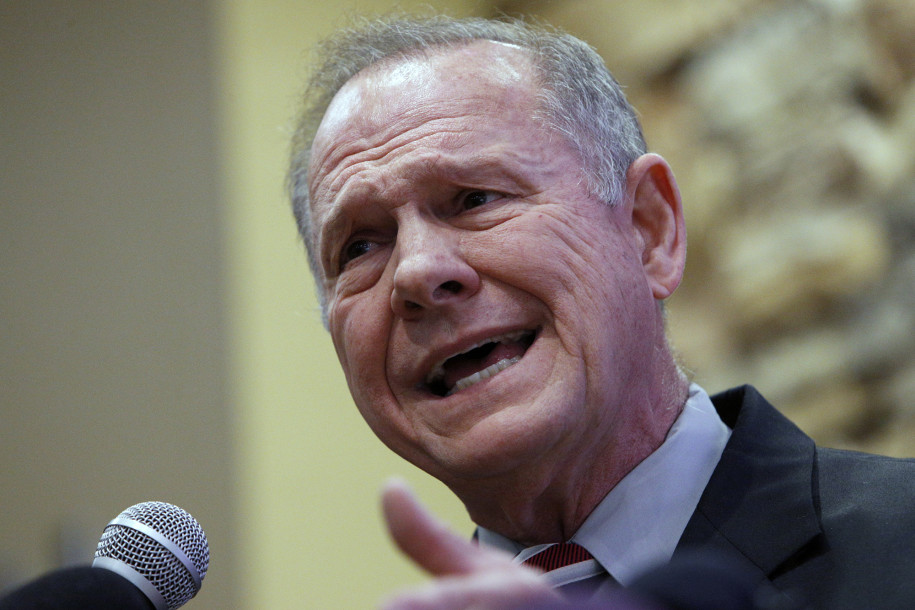 roy-moore-feature-use.jpg